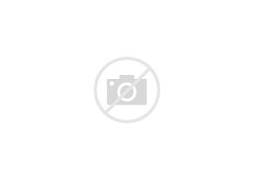 Kitchen Design Red And White by Pictures Of Kitchens Modern Red Kitchen Cabinets Page 2
