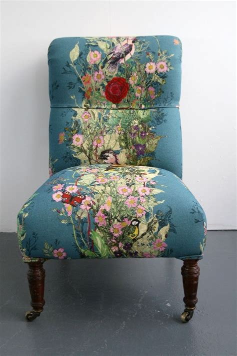 Fabric Upholstery Furniture by 25 Unique Upholstery Ideas On Fabric