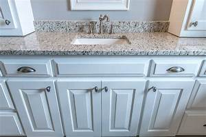 bathroom countertop ideas view bathroom gallery With kitchen colors with white cabinets with free sticker request form