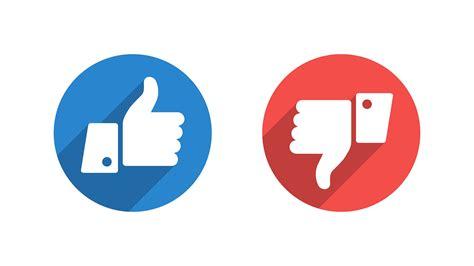 How To Make A Website Like Facebook? ⋆ Ning Blog