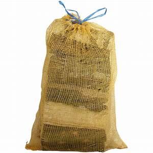 Bois De Chauffage Leroy Merlin : b ches cm filet 50 dm leroy merlin ~ Dailycaller-alerts.com Idées de Décoration