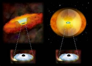 Merging Galaxies Have Enshrouded Black Holes ...