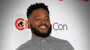 Director Ryan Coogler: What CEOs Can Learn From 'Black ...