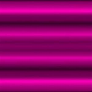 Neon Pink Background Wallpaper GO29 HDQ Wallpapers For