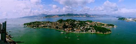 Xiamen Travel Guide  Tourist Attractions And Tips On. Sol Umag Hotel. 1851 Historic Maple Hill Manor Bed And Breakfast. Queens Head Inn And Restaurant. Hotel Maddaloni. Forest Creek Lodge & Spa. Iberostar Kipriotis Panorama & Suites Hotel. Ingleses Praia Hotel. Grosvenor In Cairns Hotel