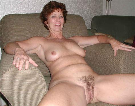 Hairy Moms Pics Image