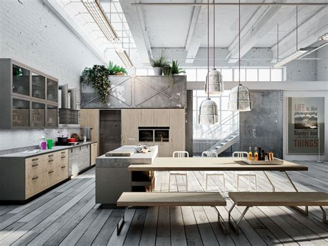 kitchen european design european kitchen 24 modern designs we 1600
