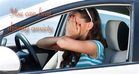 hypnotherapy  driving anxiety hypnotherapy