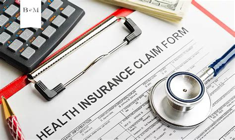 The business of insurance involves the insurance the insurance business as you must have drawn from above is a risky one and so insurance companies that are profitable are also associated with. Fighting Against Profit-Hungry Insurance Companies