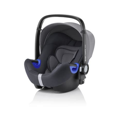 coque siege auto siège auto coque baby safe i size grey groupe 0 1