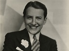 The High Times and Hard Fall of Carl Laemmle Jr. - Film ...
