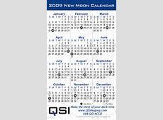 full moon calendar 2018 2018 calendar with holidays