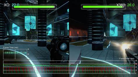 Perfect Dark Zero Wallpapers Video Game Hq Perfect Dark