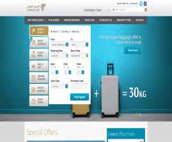 50405 Oman Air Discount Code by 30 Oman Air Promo Codes Coupons July 2019