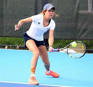 The Daily Illini : Illinois women's tennis looks for first ...