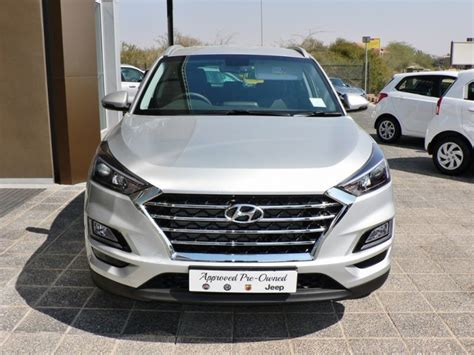 Learn about our use of cookies, and collaboration with select social media and trusted analytics partners here learn more about cookies, opens in new tab. 2020 Hyundai Tucson Executive for sale | 10 000 Km ...