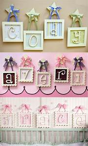 1000 ideas about framed wooden letters on pinterest With framed wooden letters