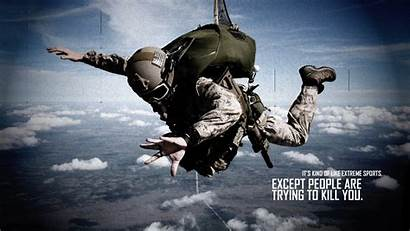 Military Wallpapers Background Statement Quotes Dark Text