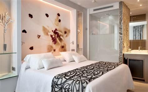 decoration de chambre a coucher adulte chambre à coucher adulte 127 idées de designs modernes