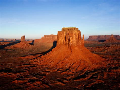 amazing images   nature photography pics