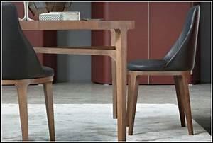 Stuhl Esszimmer Leder : stuhl esszimmer leder holz download page beste wohnideen galerie ~ Markanthonyermac.com Haus und Dekorationen