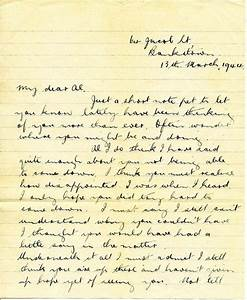 ww2 soldier love letter history geography pinterest With letter writing for soldiers