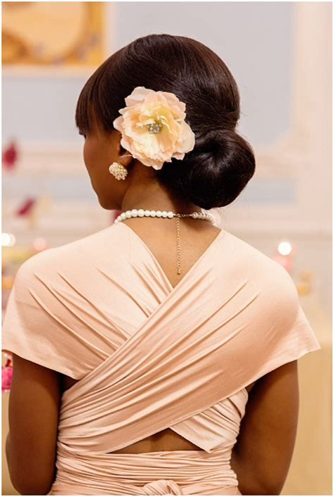 black hair style inspirational wedding hairstyles styling tips nu 7311