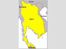 Rattanakosin Kingdom Wikipedia, the free encyclopedia