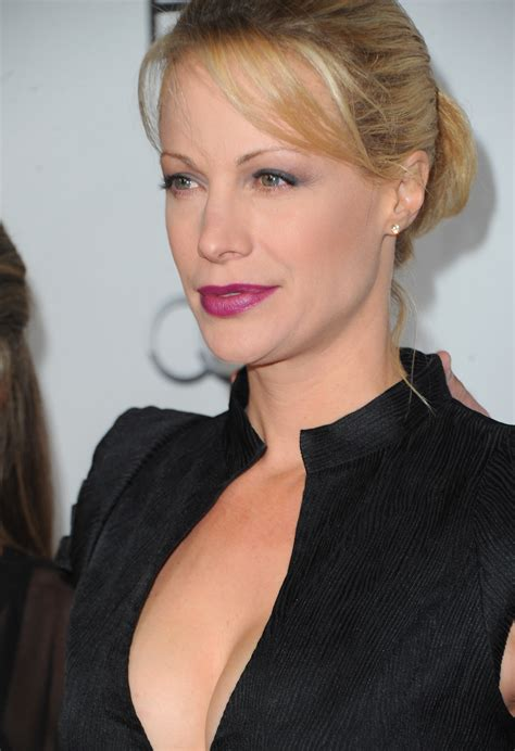pictures  alison eastwood pictures  celebrities