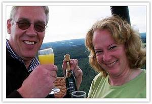 Bettdecke Für 2 Personen : picknickfahrt ballonfahrt exklusiv f r 2 personen ~ Bigdaddyawards.com Haus und Dekorationen