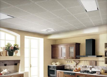 asbestos colorful fibre cement ceiling boards high