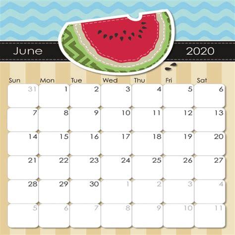 printable calendars   printable calendar