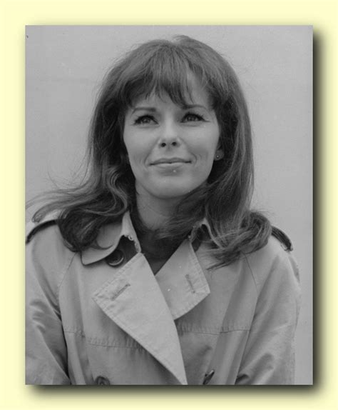 actress frances helm anne helm hot related keywords anne helm hot long tail