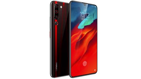 lenovo  pro price specifications features details igyaan network