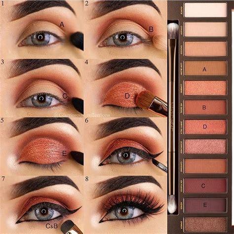 pin  makeup fakeup