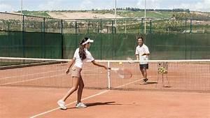 5 star wellness hotel in Sicily with tennis - Verdura Resort