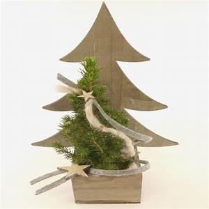 Tannenbaum Aus Holz : tannenbaum aus holz von toom ansehen ~ Orissabook.com Haus und Dekorationen