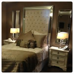 Queen Sized Bed Frame by Headboard With Mirrors Extra Tall Headboard Queen Size