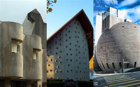 umm   churches  modern designs churchpop