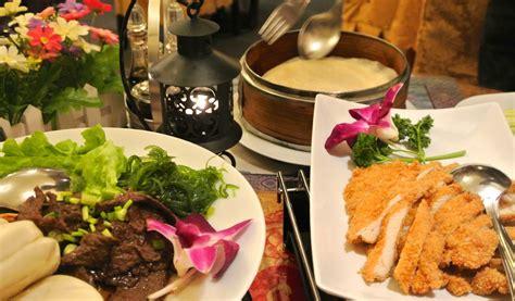 la cuisine chinoise découverte de la cuisine chinoise au restaurant hong moon
