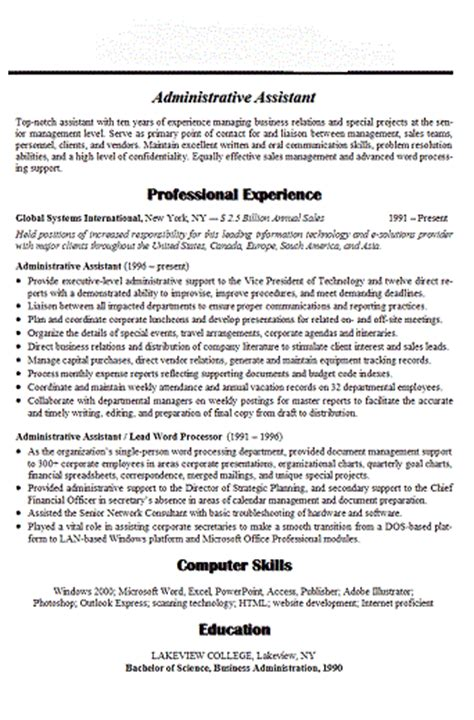 best quality paper for resume resume printing bellerose ny