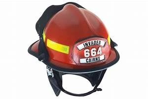 msa cairns 664 invader helmet With kitchen colors with white cabinets with fire helmet stickers