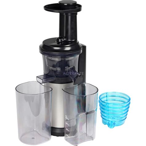 juicer slow panasonic mj l500 malaysia juicers warranty