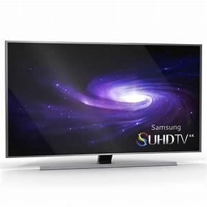 S Uhd Tv Samsung : samsung 4k suhd js8500 3d model ~ A.2002-acura-tl-radio.info Haus und Dekorationen
