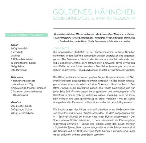 Oliver 15 Minuten Küche by Oliver Kochbuch Jamies 15 Minutes Versandkostenfrei