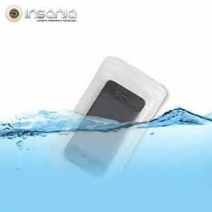 iphone from computer funda impermeable para iphone entregas r 225 pidas insania 2889