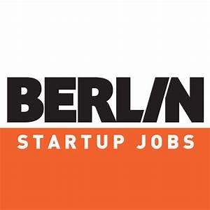 Stellenangebote Berlin Teilzeit : stellenangebote berlin b ro ~ Orissabook.com Haus und Dekorationen