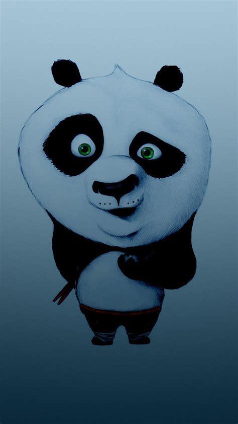 kung fu panda mobile wallpapers gallery