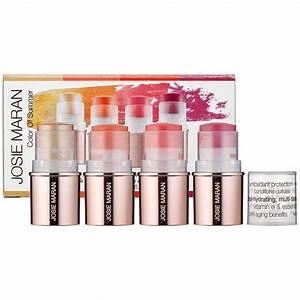 54 best Josie Maran Cosmetics images on Pinterest | Josie ...