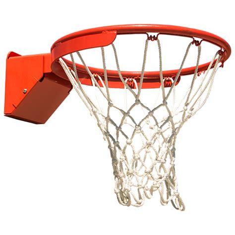 dominator heavy duty outdoor basketball hoop